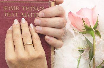 Gluckwunsche Fur Diamantene Hochzeit Spruche Diamantenhochzeit Rede