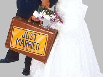 Mustertexte Einladung Hochzeit