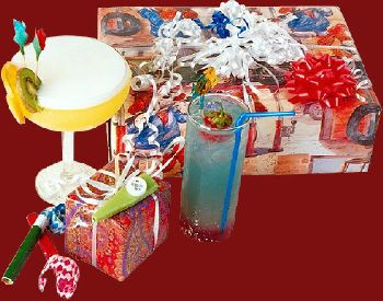 party einladung zur silvesterfeier einladungstexte silvester, Einladung