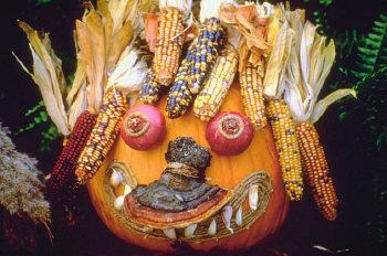 Halloween Einladungstext Halloweenparty Einladung Mustertexte