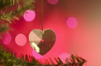 Weihnachtskarten Einladung.Einladungsschreiben Weihnachten Einladung Weihnachtsfeier Vorlage