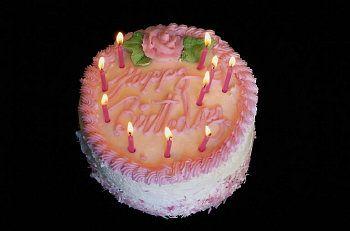 Lustige Spruche Geburtstag Gluckwunsche Geburtstagsspruche Gedichte