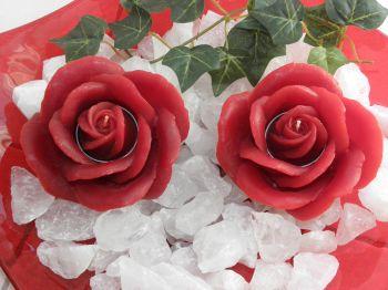 Grüße Zum Valentinstag Schöne Texte Und Liebesgrüße Zum Valentin