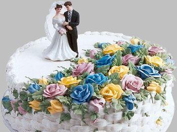 Gluckwunsche Hochzeit Spruche Grusskarten Hochzeitsspruche