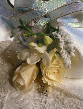Spruche Goldene Hochzeit Gedichte Hochzeitsspruche Hochzeitswunsche