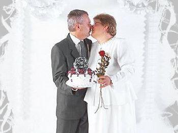 Silberhochzeit Gluckwunsche Spruche Silberne Hochzeit Hochzeitskarten