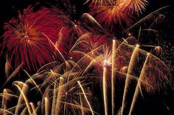 Neujahrsgrüße Gedichte Grüße Zum Neuen Jahr Neujahrswünsche